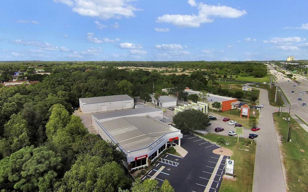 16090 S Tamiami Trail, Fort Myers - Commercial For Sale 65256394