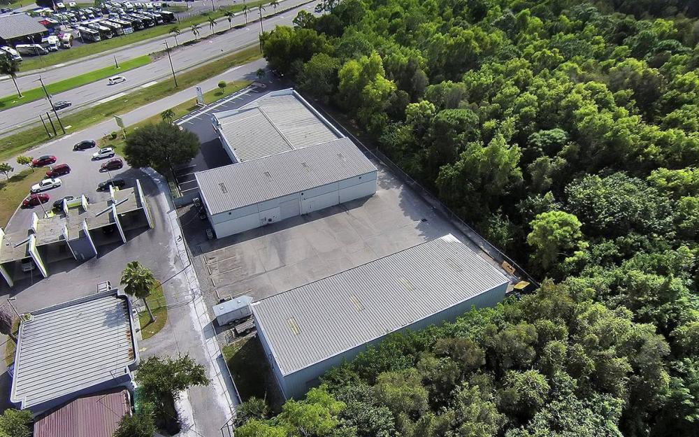 16090 S Tamiami Trail, Fort Myers - Commercial For Sale 1146829060