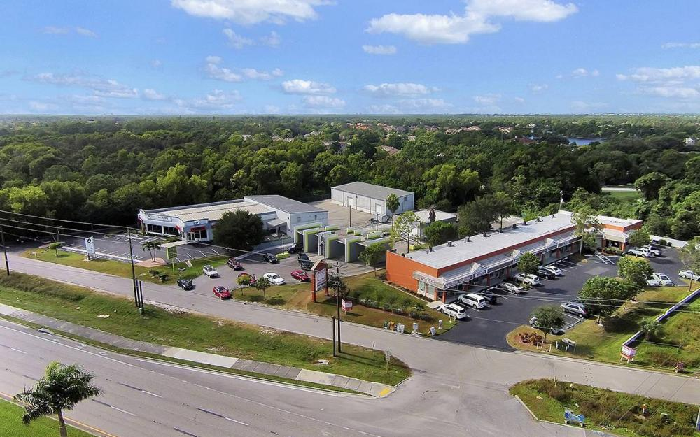 16090 S Tamiami Trail, Fort Myers - Commercial For Sale 505328150