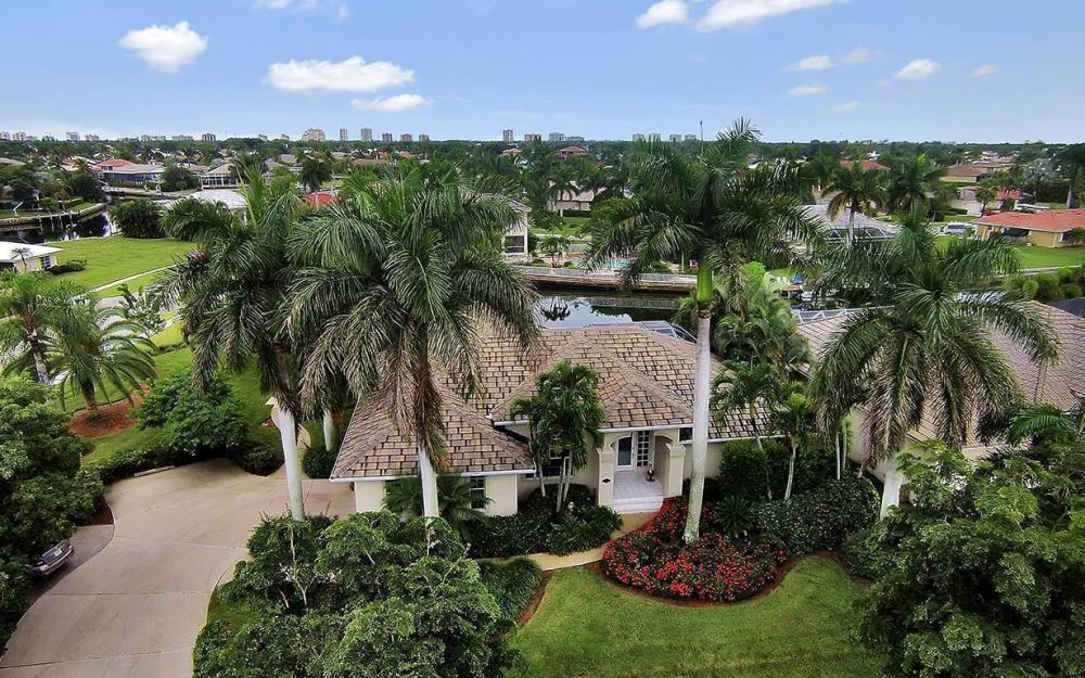 200 N Barfield Dr, Marco Island - House For Sale 153215747