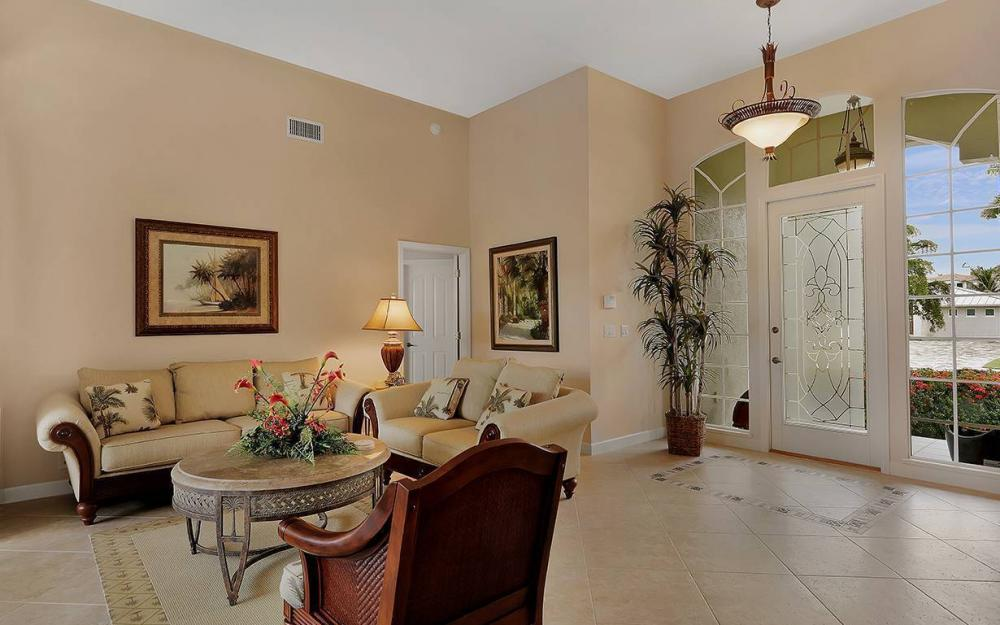 200 N Barfield Dr, Marco Island - House For Sale 2116381107
