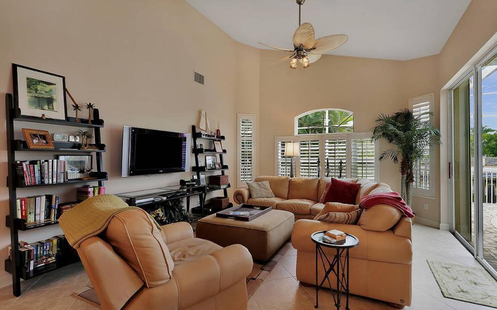 200 N Barfield Dr, Marco Island - House For Sale 2100842442
