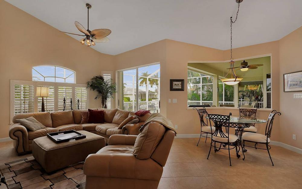 200 N Barfield Dr, Marco Island - House For Sale 534277493