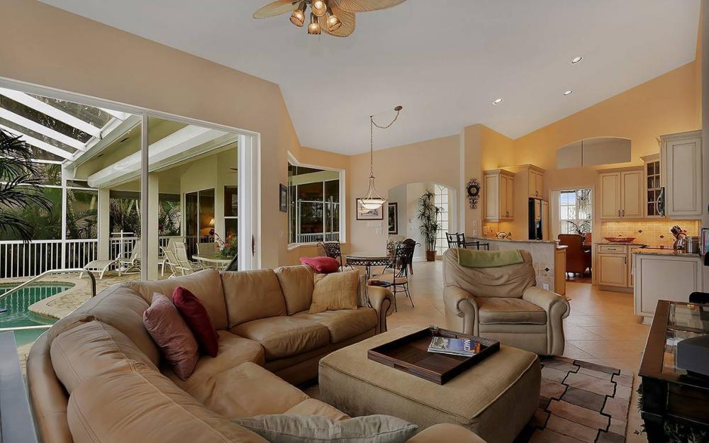 200 N Barfield Dr, Marco Island - House For Sale 1222051302