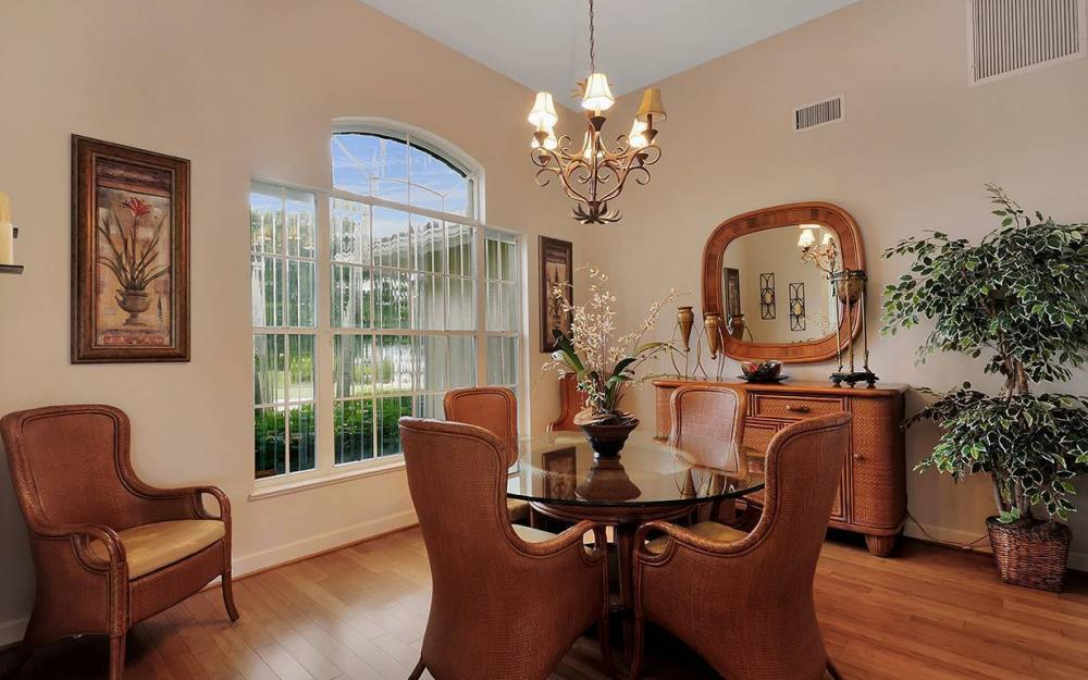 200 N Barfield Dr, Marco Island - House For Sale 1531933963