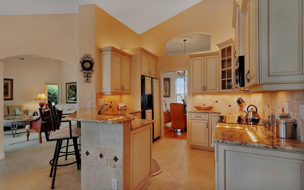 200 N Barfield Dr, Marco Island - House For Sale 706593395