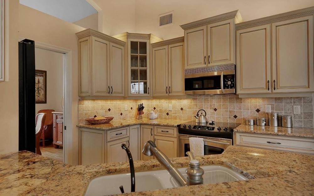 200 N Barfield Dr, Marco Island - House For Sale 1183519707
