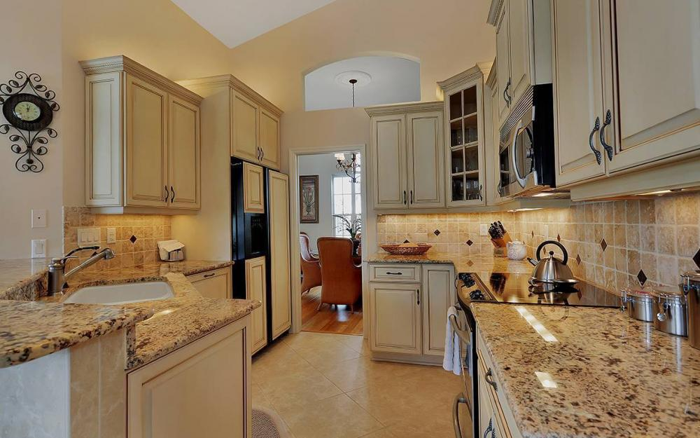 200 N Barfield Dr, Marco Island - House For Sale 1403782564