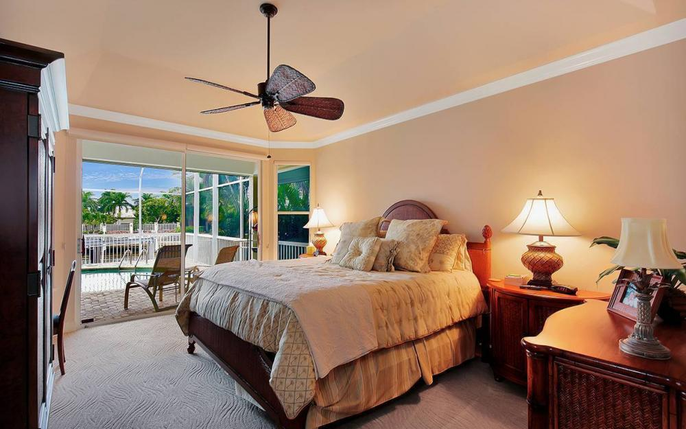 200 N Barfield Dr, Marco Island - House For Sale 843353856