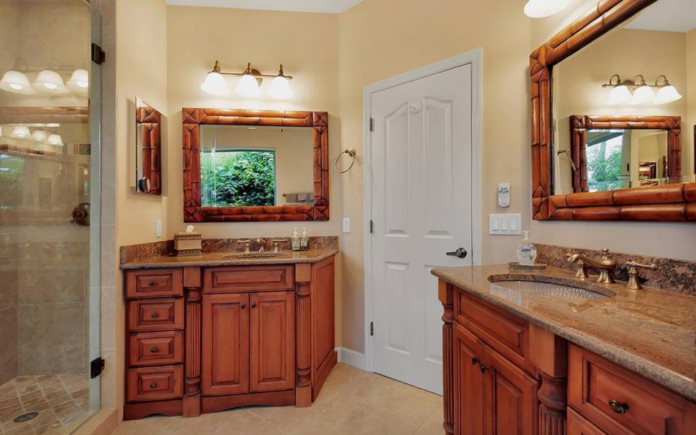 200 N Barfield Dr, Marco Island - House For Sale 433924783