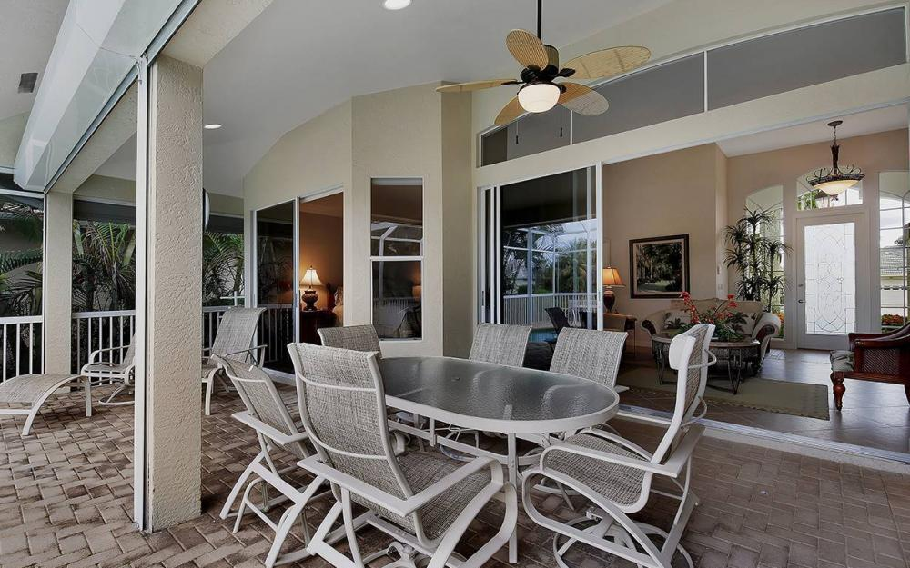 200 N Barfield Dr, Marco Island - House For Sale 752322256