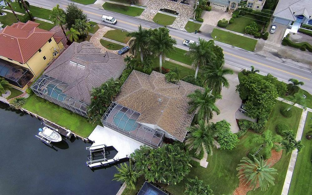 200 N Barfield Dr, Marco Island - House For Sale 1145272591