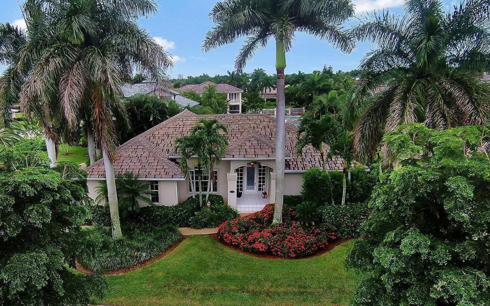 200 N Barfield Dr, Marco Island - House For Sale 1235061838
