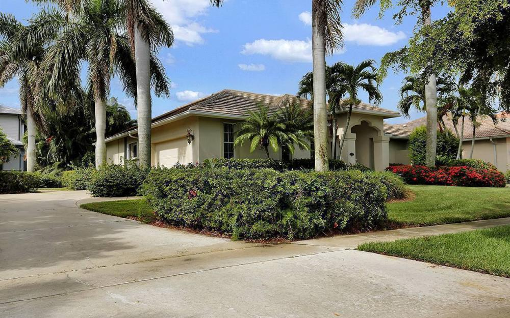 200 N Barfield Dr, Marco Island - House For Sale 2147284953