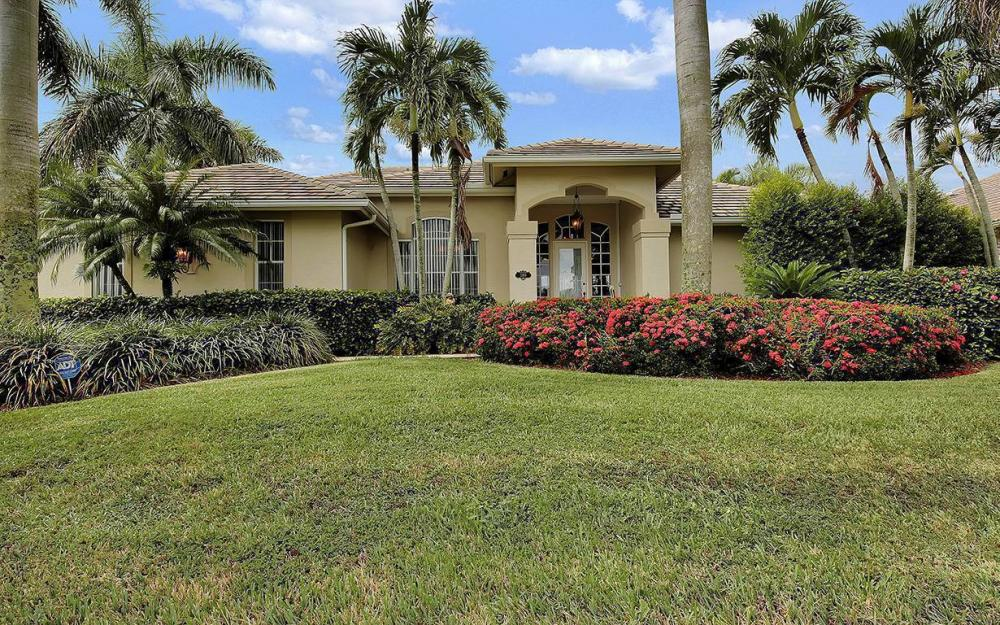 200 N Barfield Dr, Marco Island - House For Sale 1869896064