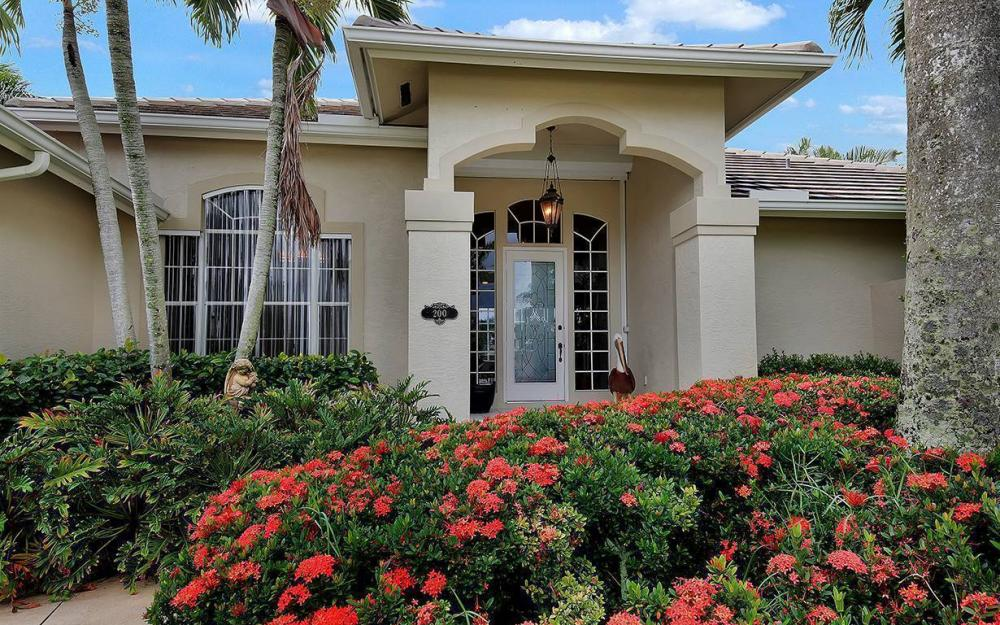 200 N Barfield Dr, Marco Island - House For Sale 1402042909