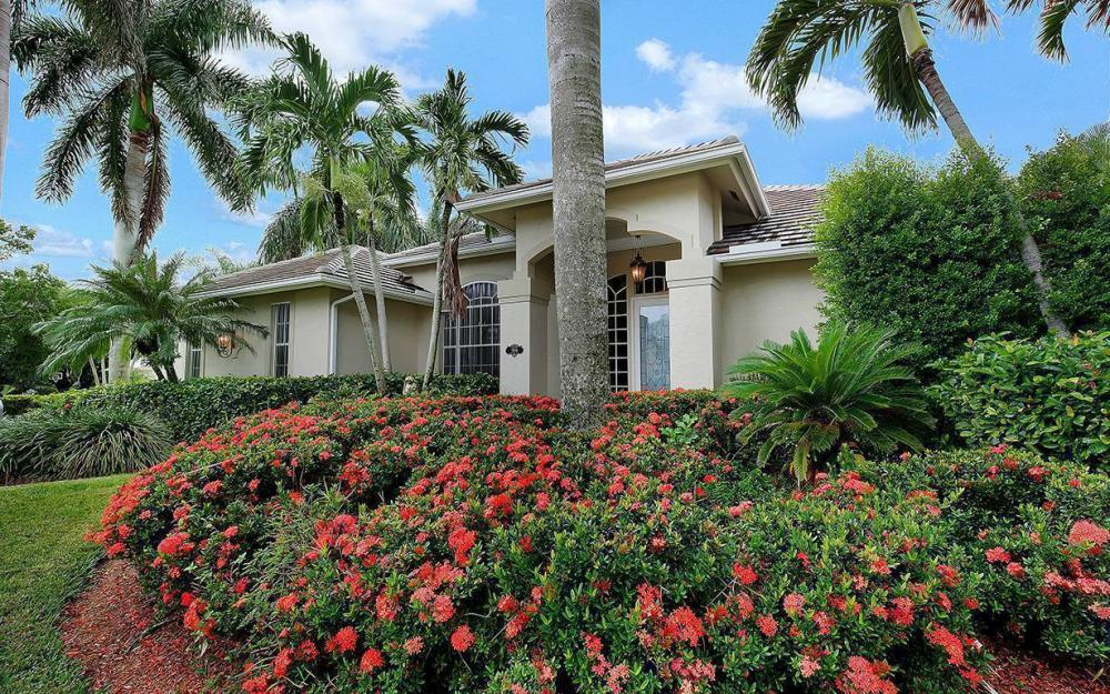 200 N Barfield Dr, Marco Island - House For Sale 347193653