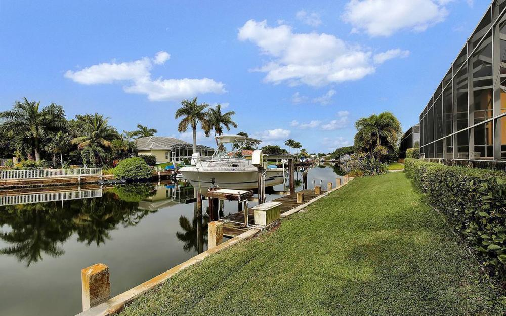 200 N Barfield Dr, Marco Island - House For Sale 941735363