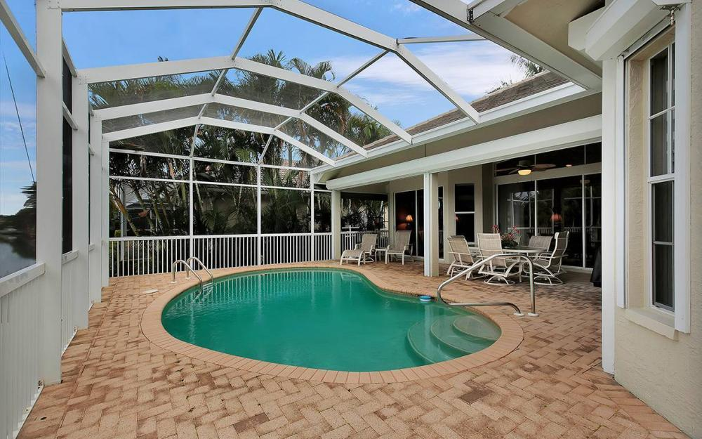 200 N Barfield Dr, Marco Island - House For Sale 1146743961
