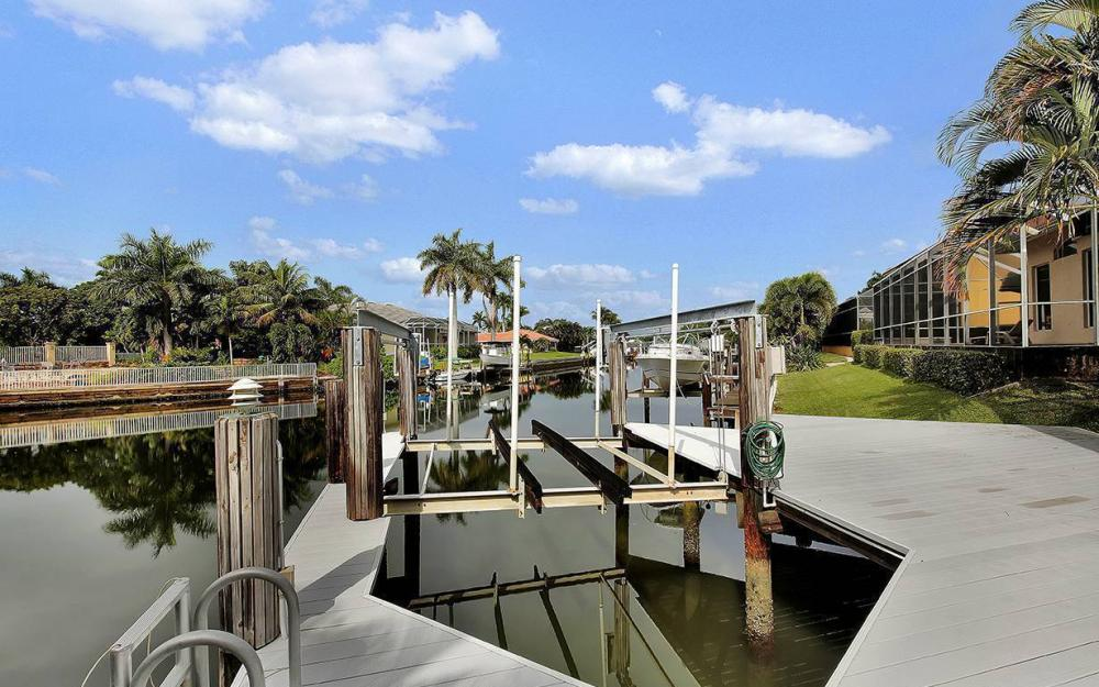 200 N Barfield Dr, Marco Island - House For Sale 847967981