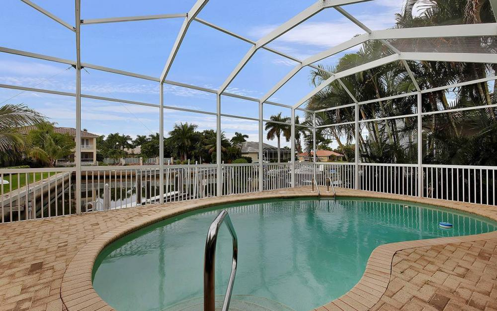 200 N Barfield Dr, Marco Island - House For Sale 2117823994