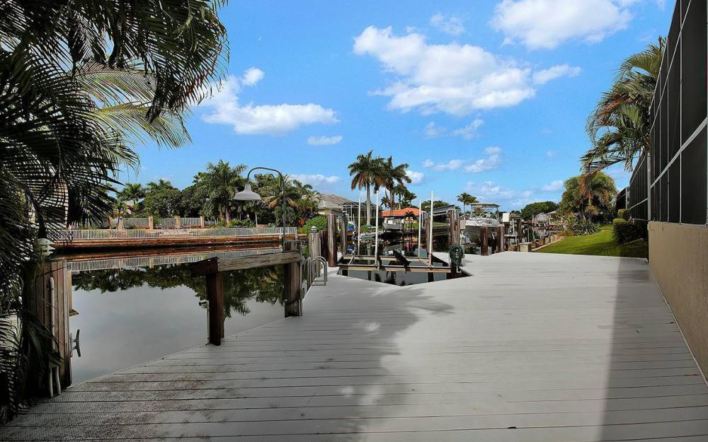 200 N Barfield Dr, Marco Island - House For Sale 183791409