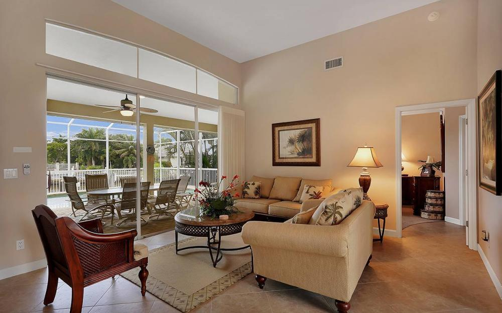 200 N Barfield Dr, Marco Island - House For Sale 1794771096