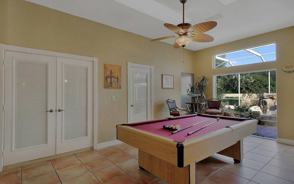 10285 Boca Cir, Naples - House For Sale 217338086