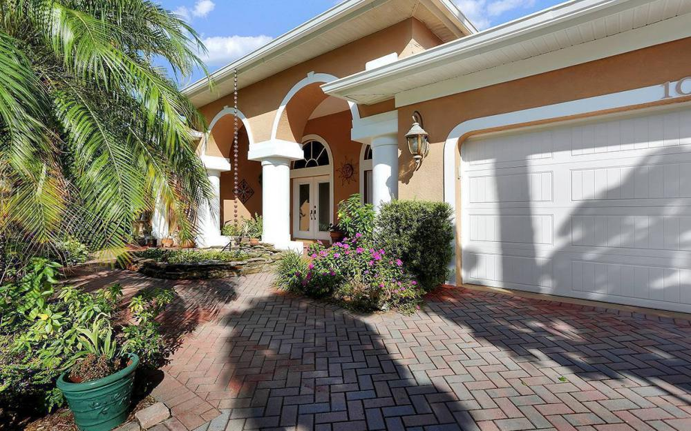 10285 Boca Cir, Naples - House For Sale 461334488