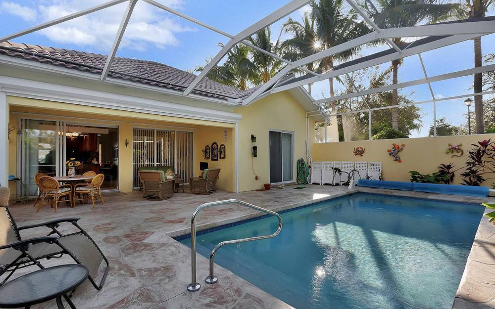 15300 Bonefish Trl, Bonita Springs - House For Sale 1766690938