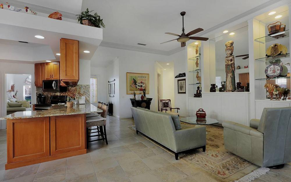 15300 Bonefish Trl, Bonita Springs - House For Sale 503451408