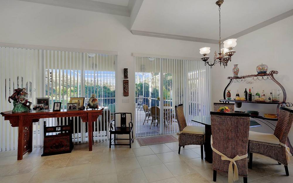 15300 Bonefish Trl, Bonita Springs - House For Sale 1226439264