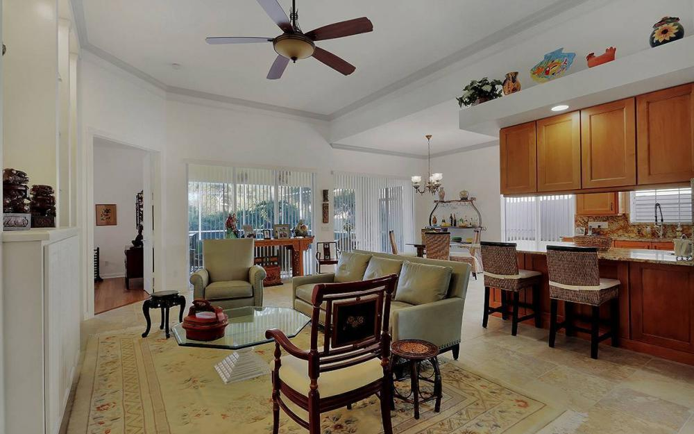 15300 Bonefish Trl, Bonita Springs - House For Sale 526333101