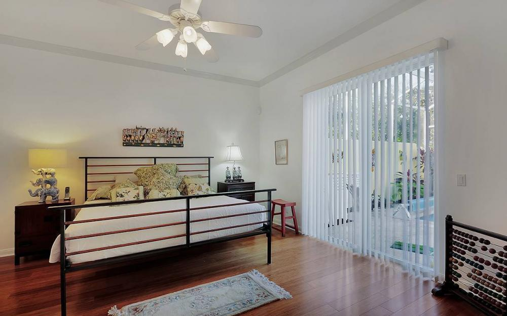 15300 Bonefish Trl, Bonita Springs - House For Sale 623539609