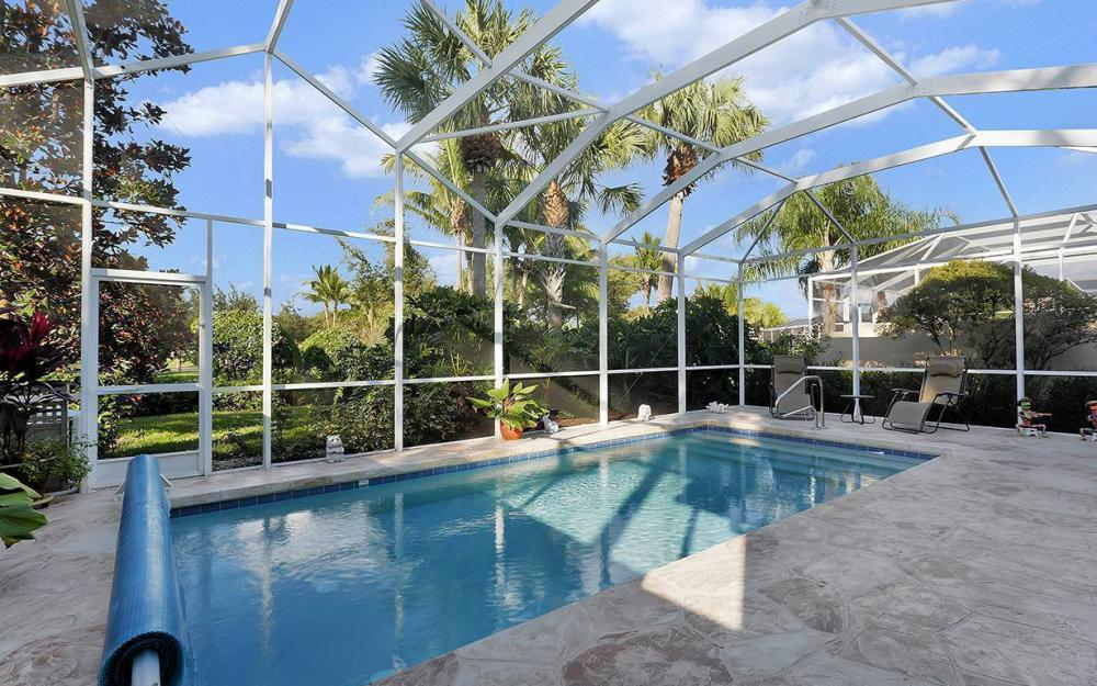 15300 Bonefish Trl, Bonita Springs - House For Sale 974522620