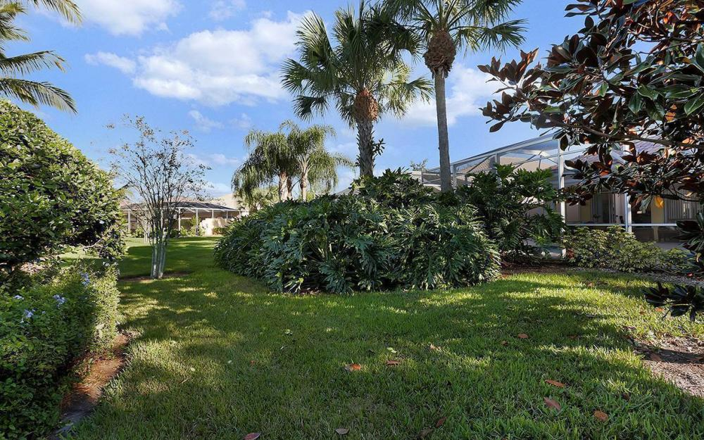15300 Bonefish Trl, Bonita Springs - House For Sale 351634540
