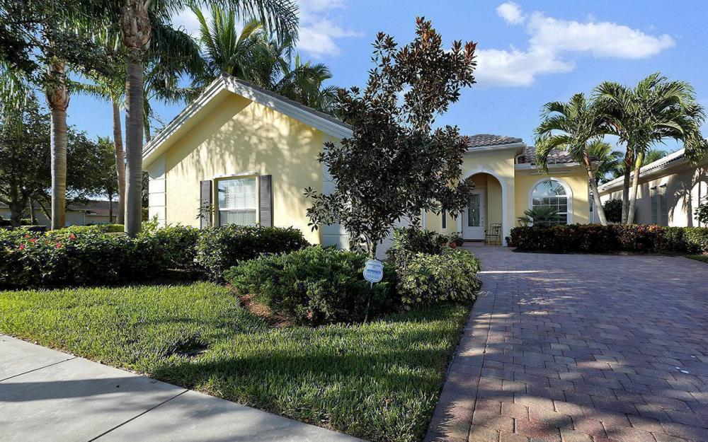 15300 Bonefish Trl, Bonita Springs - House For Sale 1294833128