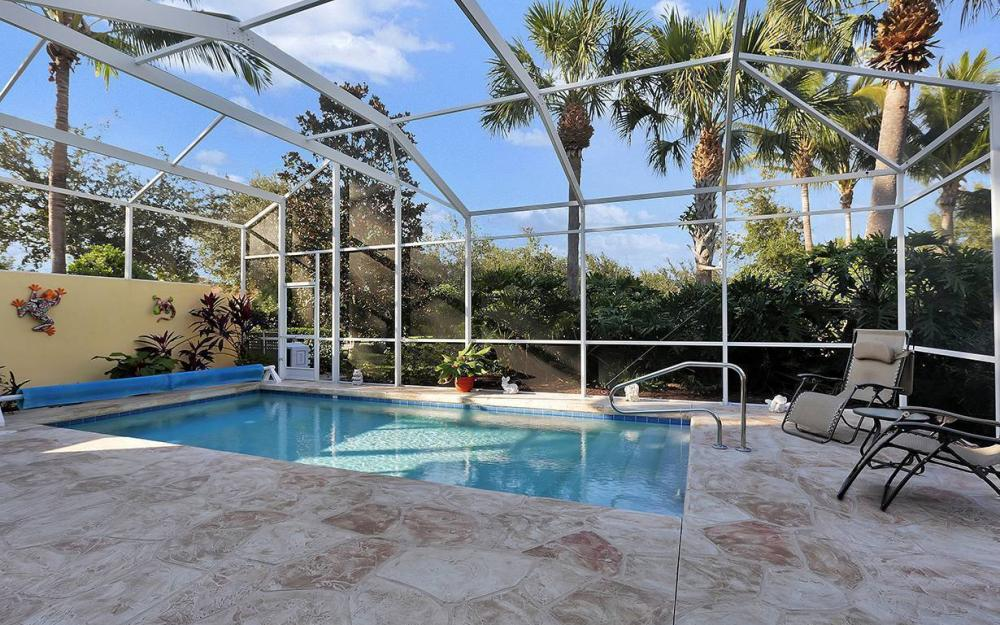 15300 Bonefish Trl, Bonita Springs - House For Sale 2126982952