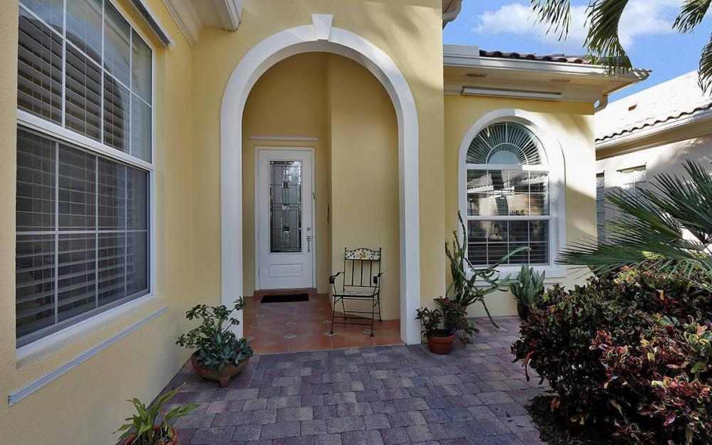 15300 Bonefish Trl, Bonita Springs - House For Sale 1233464681