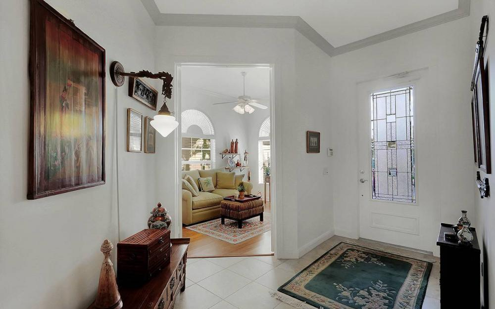 15300 Bonefish Trl, Bonita Springs - House For Sale 59258010