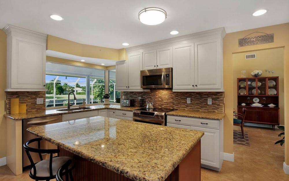 326 Rockhill Ct, Marco Island - House For Sale 1485988363