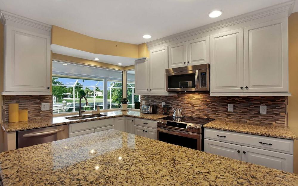 326 Rockhill Ct, Marco Island - House For Sale 1525128231