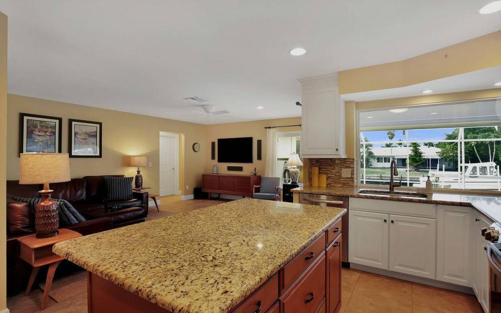 326 Rockhill Ct, Marco Island - House For Sale 1473503377