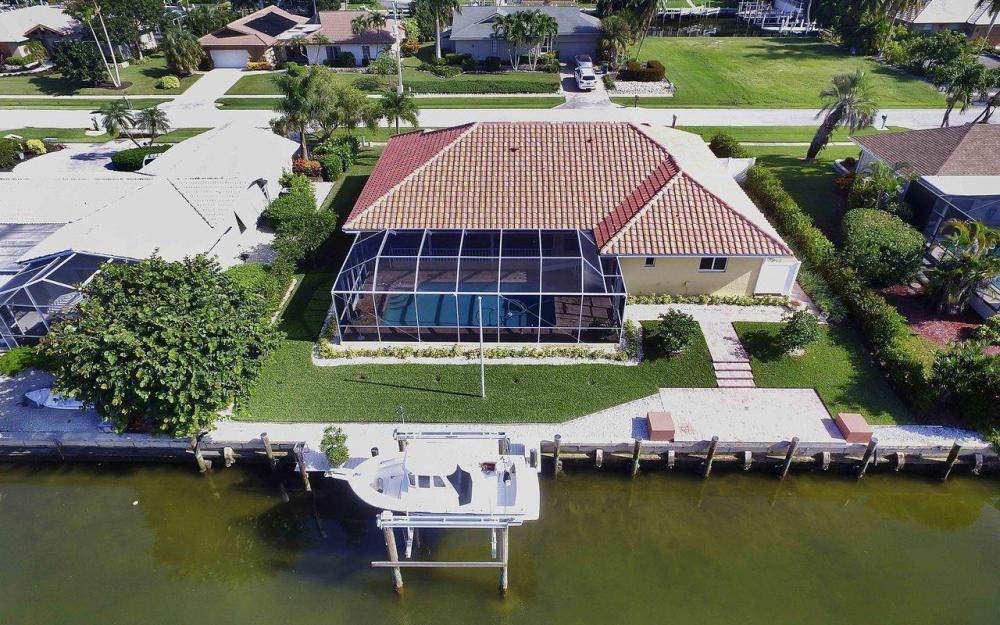 326 Rockhill Ct, Marco Island - House For Sale 1930743415