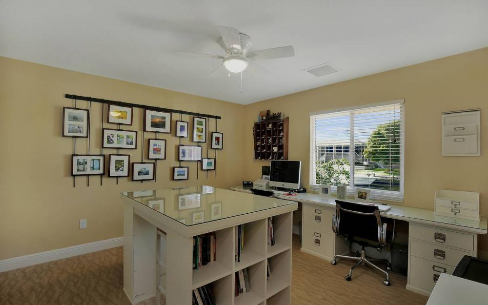 326 Rockhill Ct, Marco Island - House For Sale 130682167