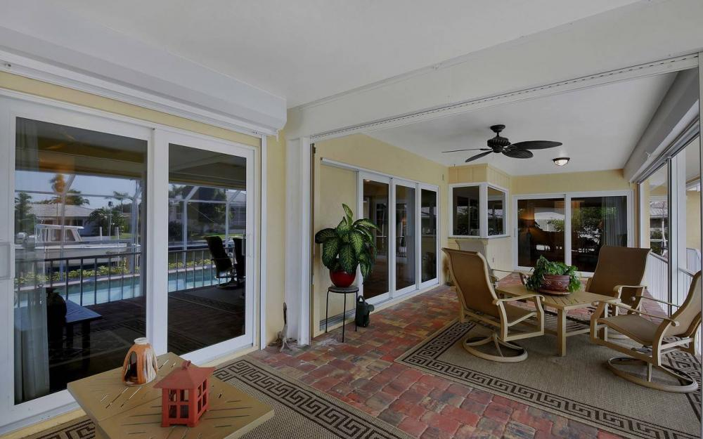 326 Rockhill Ct, Marco Island - House For Sale 1205132521