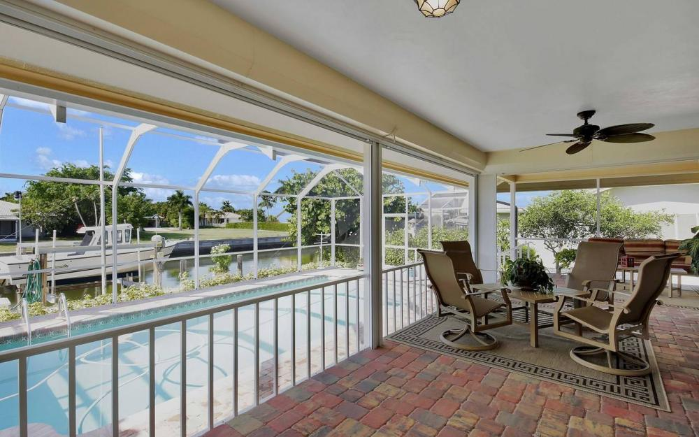 326 Rockhill Ct, Marco Island - House For Sale 1523817693