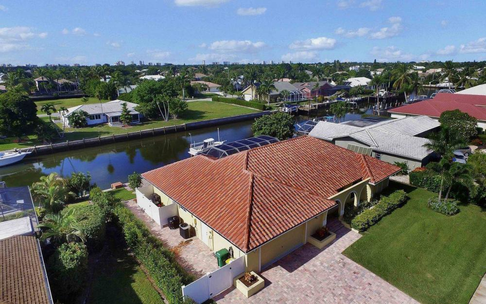 326 Rockhill Ct, Marco Island - House For Sale 2074320318