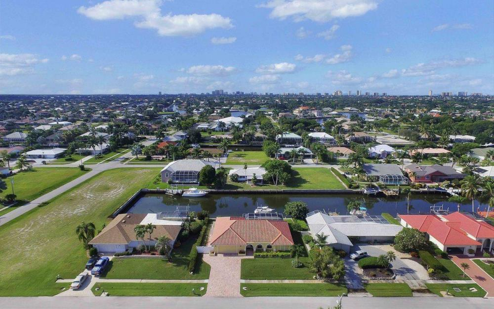326 Rockhill Ct, Marco Island - House For Sale 1618269140