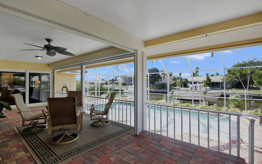 326 Rockhill Ct, Marco Island - House For Sale 751271975